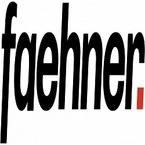 Faehner PLLC - Clearwater, FL, USA