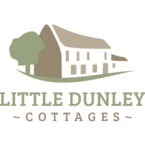 Little Dunley Cottages - Newton Abbot, Devon, United Kingdom