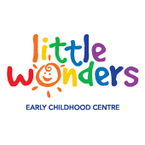 Little Wonders Early Childhood Centre (Glenwood) - Timaru, South Canterbury, New Zealand