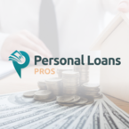 Personal Loans Pros - Vallejo, CA, USA