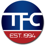 TFC TITLE LOANS - Springfield, OH, USA