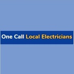 One Call Electrical - Chesterfield, Derbyshire, United Kingdom