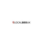 Local SEO UK - Carlisle, Cumbria, United Kingdom