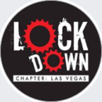 Lockdown Escape Rooms - Highland - Las Vegas, NV, USA