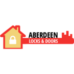 Locksmiths Aberdeen & UPVC Door Lock Repairs Aberdeen - ABERDEEN, Aberdeenshire, United Kingdom