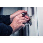 Colorado EZ Locksmith - Denver, CO, USA