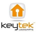 Keytek Locksmiths Deeside - Deeside, Flintshire, United Kingdom