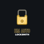 HM Auto Locksmith - Washington, DC, USA