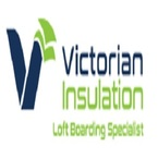 Victorian Insulation Loft Boarding Specialist - Leicester, Leicestershire, United Kingdom