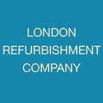 London Refurbishment Company - London, London W, United Kingdom