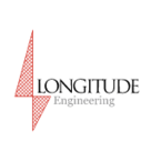 Longitude Engineering - Ipswich, Suffolk, United Kingdom