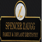 Spencer Zaugg Family & Implant Dentistry - Billings, MT, USA