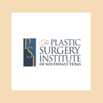 The Plastic Surgery Institute of Southeast Texas - Houston, TX, USA