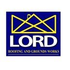 Lord Roofing and Grounds Works Ltd - Ferryhill, County Durham, United Kingdom