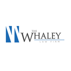 The Whaley Law Firm - Lousville, KY, USA