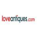 LoveAntiques.com - Swansea, Swansea, United Kingdom