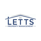 Letts Property Management - Greenville, SC, USA