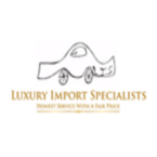 Luxury Import Specialists - Bel Aire, KS, USA