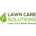 Lawn Care Solutions of Buda - Buda, TX, USA