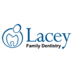 Dr. Michael E. Lacey, DMD - Eugene, OR, USA