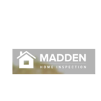 Madden Home Inspections - Brewer, ME, USA