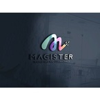 Magister Marketing and Consultancy - Burnaby, BC, Canada