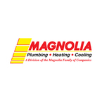 Magnolia Plumbing, Heating & Cooling - Washington, DC, USA