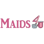 Maids 4 U - North Chesterfield, VA, USA