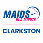 Maids In A Minute - Clarkston, MI, USA