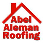 Abel Aleman Roofing - Durant, OK, USA