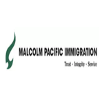 Malcolm Pacific Immigration Wellington - Wellington Central, Wellington, New Zealand