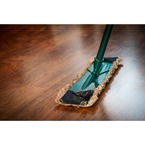 Cleaners Eccles - Eccles, Greater Manchester, United Kingdom