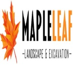 Maple Leaf Landscaping - Derry, NH, USA