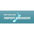 Nz Property Purchasers - Christchurch City, Southland, New Zealand