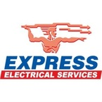Express Electrical Services - Santa Ana, CA, USA