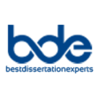 Best Dissertation Experts - Brackley, Northamptonshire, United Kingdom