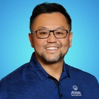Mark Yang: Allstate Insurance - Seattle, WA, USA