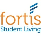 Fortis Student Living - Rede House - Middlesbrough, North Yorkshire, United Kingdom