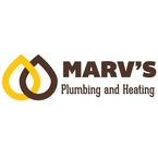 Marvs Plumbing & Heating