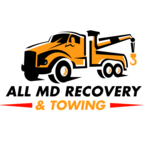 All Maryland Recovery - Baltimore, MD, USA