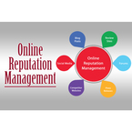 Online Reputation Management - Fort providence, NT, Canada