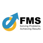 FMS Online Marketing - Waddell, AZ, USA