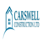 Carswell Construction Ltd - Thames-Coromandel, Waikato, New Zealand