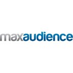MaxAudience, Inc - San Diego, CA, USA