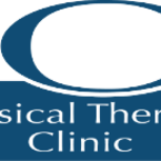 MCH Physical Therapy Clinic - Little Rock, AR, USA