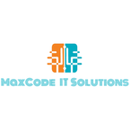 maxcode it solutions - Abbeville, AL, USA