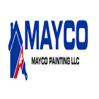 Mayco Painting LLC - Beaverton, OR, USA