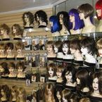 Mayfair Wigs Plus - Wauwatosa, WI, USA