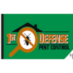 1st Defense Pest Control - Mcallen, TX, USA