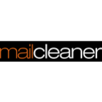 MailCleaner - Blainville, QC, Canada